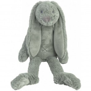 Happy Horse Green Rabbit Richie 38 cm
