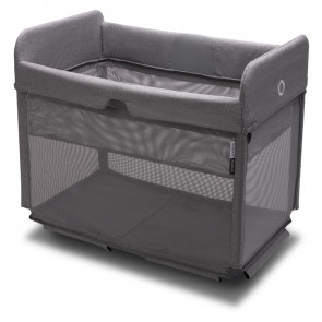 Bugaboo Stardust Campingbed