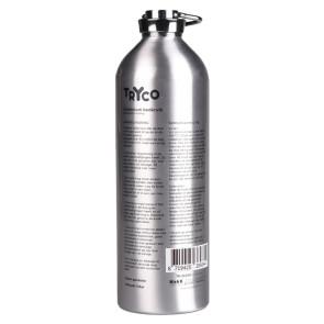Tryco Aluminium Bedkruik