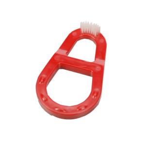 Jippies Tandenborstel Superveilig