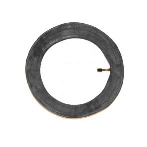 """Binnenband 12.5""""×1.75-2.25 (met gebogen ventiel)"""