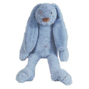Happy Horse Deep Blue Rabbit Richie Big (58 cm)