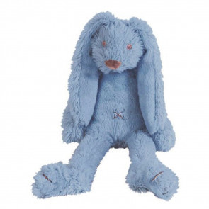 Happy Horse Deep Blue Rabbit Richie Tiny (28 cm)
