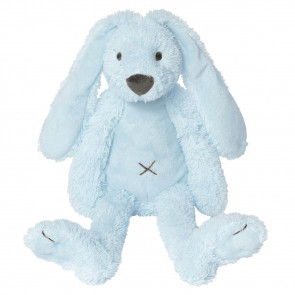 Happy Horse Blue Rabbit Richie (38 cm)