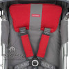 Maclaren Techno Comfort Pack Scarlet Red