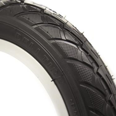 Maxi-Cosi Mura Rear Tyre