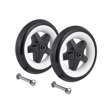 Bugaboo Bee³ Front Wheel Set (part)