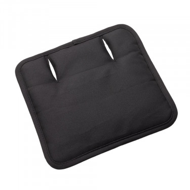 Bugaboo Bee³ Back Cushion (part)