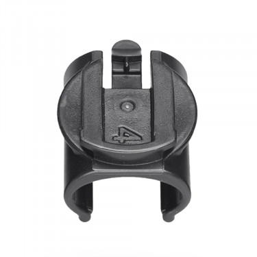 Bugaboo Universal Accessory Connector Nr. 4 (fit for Bee) (part)