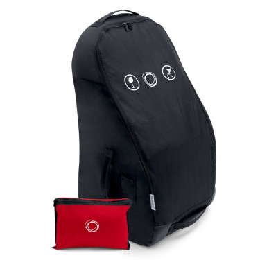 Bugaboo Bee Transport Bag Compact MKII