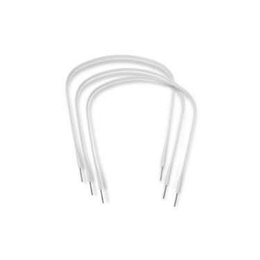 Bugaboo Buffalo Sun Canopy Wires Set (3 pcs) (part)