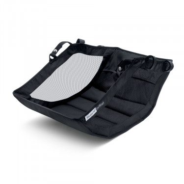 Bugaboo Buffalo Underseat Basket (part)