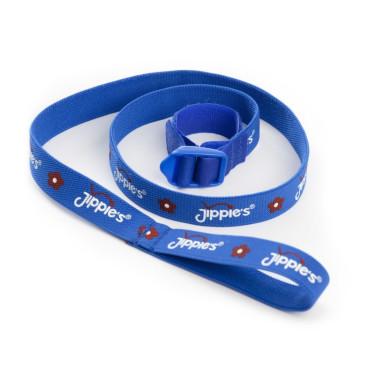 Jippies Elastic Walking Cord