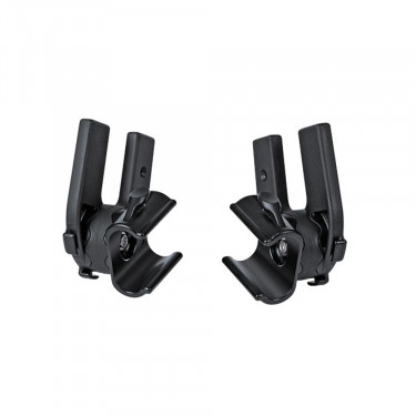 Bugaboo Cameleon Sun Canopy Clamps (fit for Cameleon, Cameleon³, Gecko and Frog) (part)