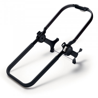 Bugaboo Donkey Seat Frame Version 2 Black (part)