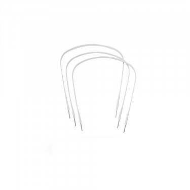 Bugaboo Donkey Sun Canopy Wires Set (3 pcs) (part)
