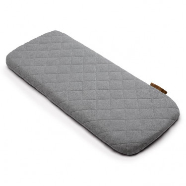 Bugaboo Woolen Mattress Cover