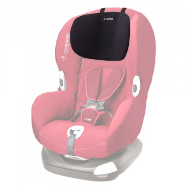 Maxi-Cosi Reducing Head Cushion (fit for Priori XP and Priori SPS)