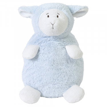 Happy Horse Blue Lammy XLarge (Sitting 45 cm)