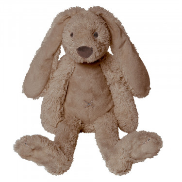 Happy Horse Clay Rabbit Richie (38 cm)