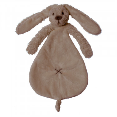 Happy Horse Clay Rabbit Richie Tuttle (25 cm)