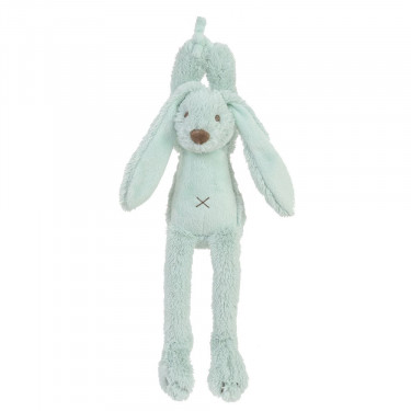 Happy Horse Lagoon Rabbit Richie Musical (34 cm)