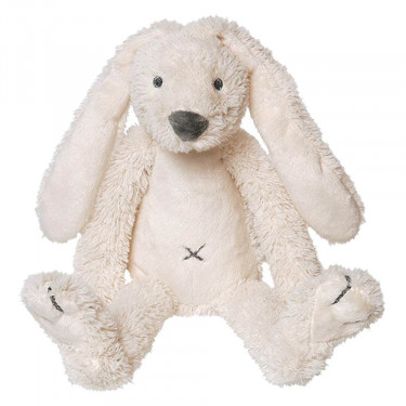 Happy Horse Ivory Rabbit Richie Tiny (28 cm)