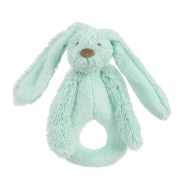 Happy Horse Lagoon Rabbit Richie Rattle (18 cm)