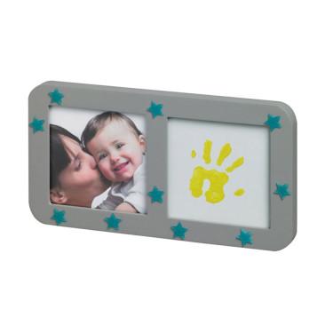 Baby Art Stars Frame