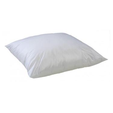 ABZ Childrens Pillow 40x60cm