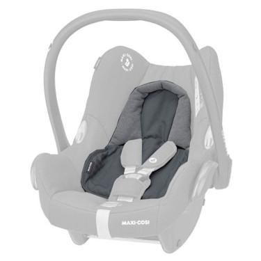 Maxi-Cosi Cabriofix Support Pillow Cosi Dozi Black