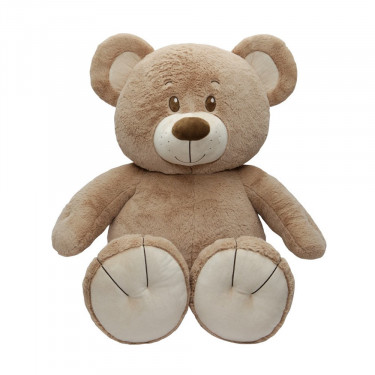 Tiamo Bear Sam (70 cm)