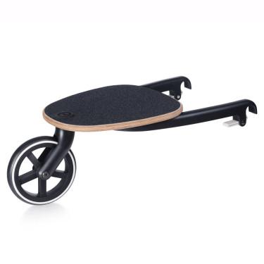 Cybex Priam Kidboard Wheeled Board