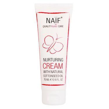 Naïf Cream 75ml