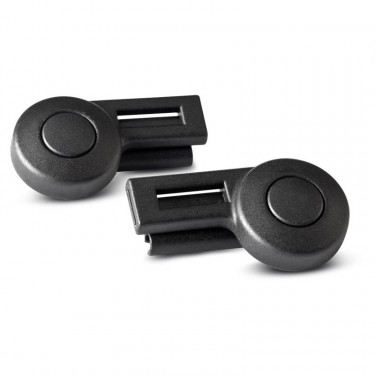 Quinny Yezz Sun Canopy Hinges (part)