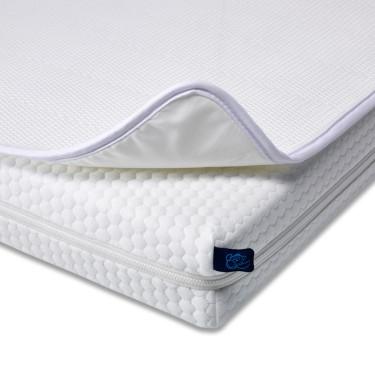 AeroSleep Protect Mattress Protector 70 × 140 cm