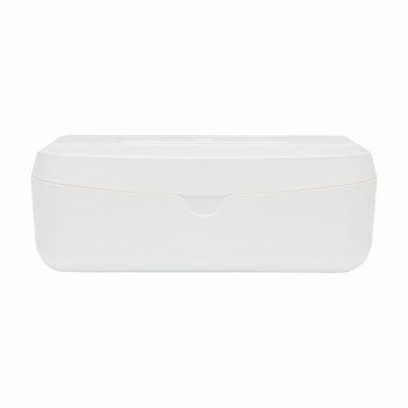 Bebe-Jou Easy Wipe Box White
