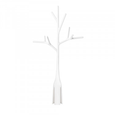 Boon Twig Drying Rack Accessory White