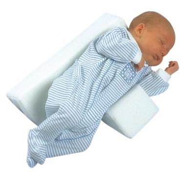 Doomoo Baby Sleep EZ