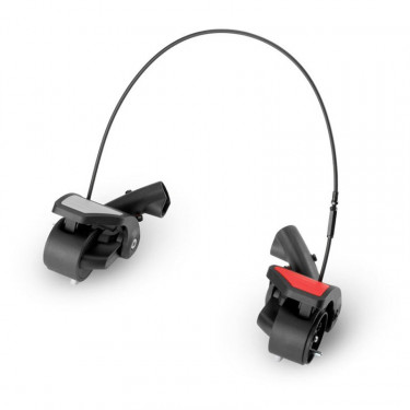 Quinny Brake System for Buzz (Xtra) and Moodd