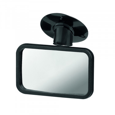 Safety 1st Rearview Mirror
