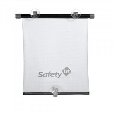 Safety 1st Sun Canopy Rollable (2pcs.)
