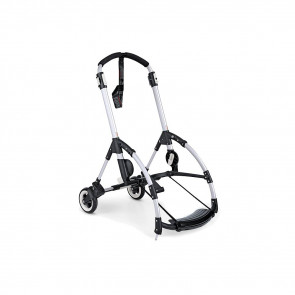 Bugaboo Bee+ Chassis (2010 model) (part)