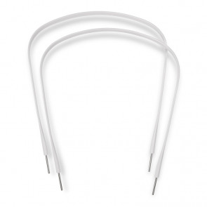 Bugaboo Bee5 Sun Canopy Wires (also fits Bee+, Bee3)