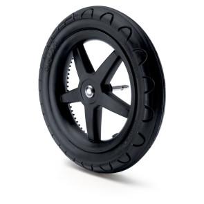 """Bugaboo Cameleon³ 12"""" Rear Wheel (part)"""