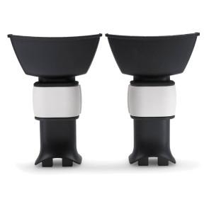 Bugaboo Cameleon³ Car Seat Adapter Britax-Römer