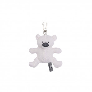 Baby's Only Keychain Classic Pink