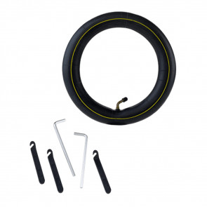 "Bugaboo Donkey 10"" Inner Tube for Front Wheel"