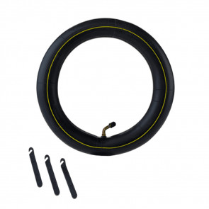 "Bugaboo Donkey 12"" Inner Tube for Rear Wheel"