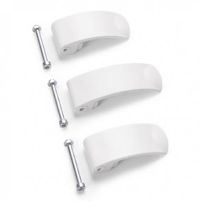 Bugaboo Donkey Width Adjustment Clips Replacement Set (part)